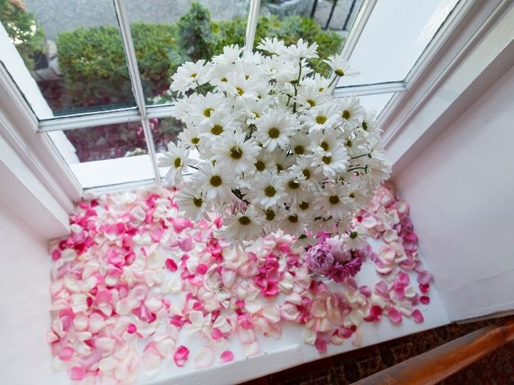 Tmx 1399585388600 412 800x53 Peabody, Massachusetts wedding florist