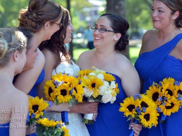 Tmx 1399585524005 Girl Peabody, Massachusetts wedding florist