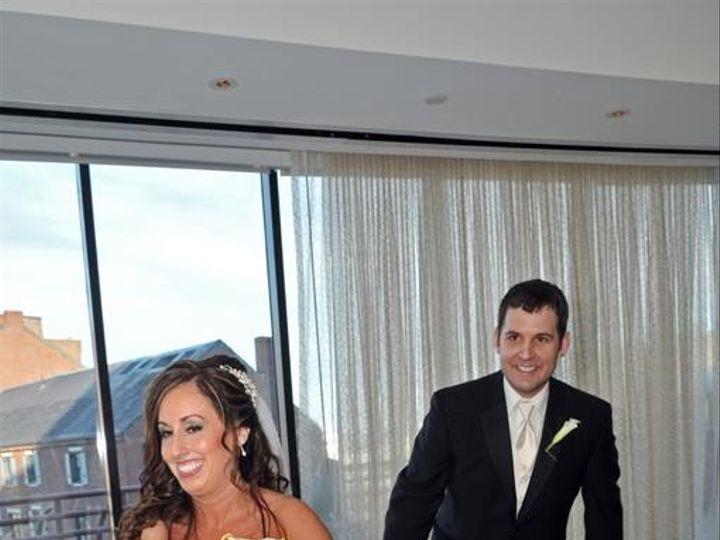 Tmx 1399585526332 Groom On Wheeel Peabody, Massachusetts wedding florist