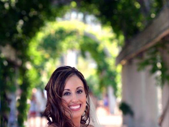 Tmx 1399585528204 Kristen Paris Peabody, Massachusetts wedding florist