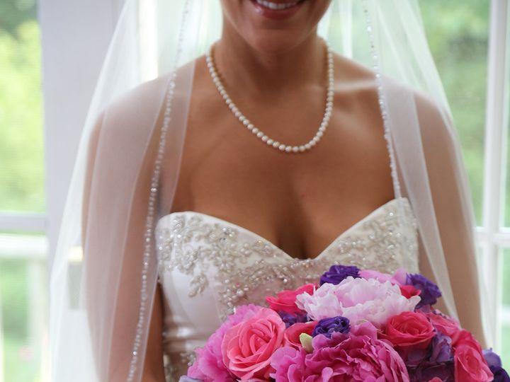Tmx 1399585744099 025 Peabody, Massachusetts wedding florist