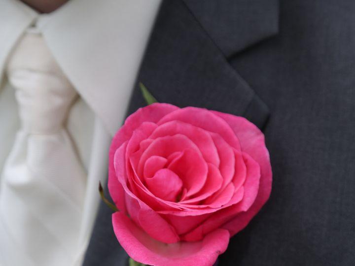 Tmx 1399585799089 028 Peabody, Massachusetts wedding florist