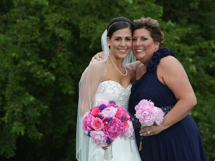 Tmx 1399585861574 039 Peabody, Massachusetts wedding florist