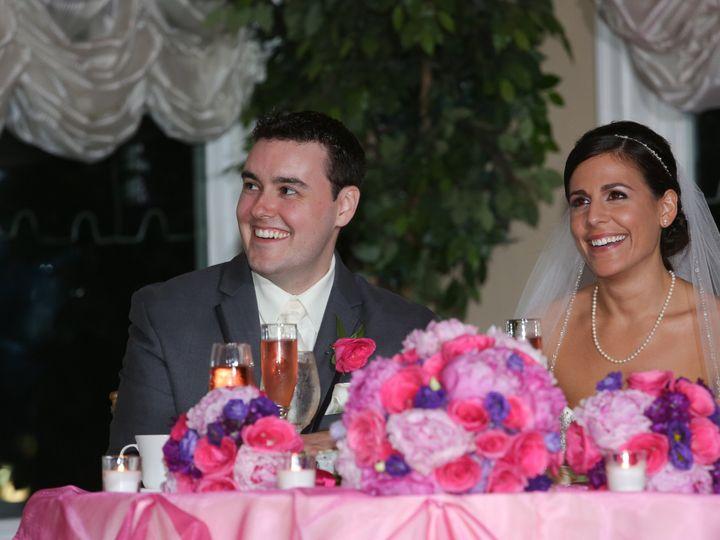 Tmx 1399586378594 086 Peabody, Massachusetts wedding florist