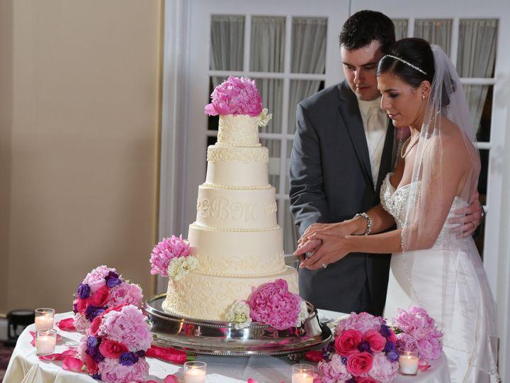 Tmx 1399586440228 094 Peabody, Massachusetts wedding florist