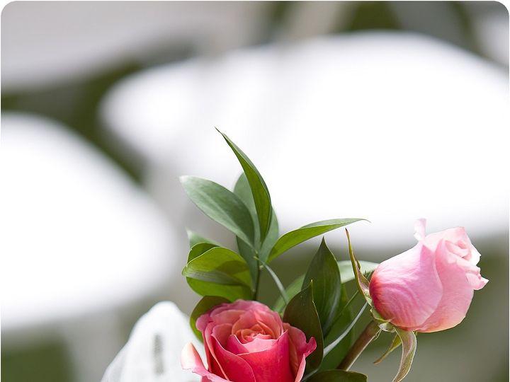 Tmx 1399586780984 Flowers Peabody, Massachusetts wedding florist