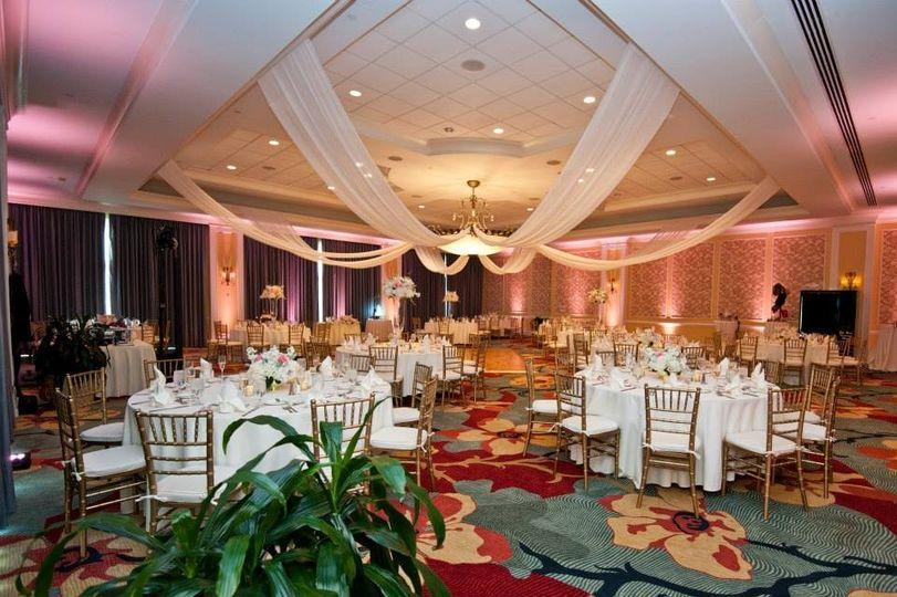 ChampionsGate Ballroom