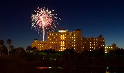 Omni Orlando Resort at ChampionsGate 1