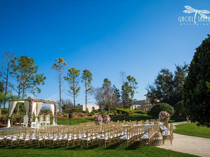 Tmx 6 51 102637 1564937565 Davenport, FL wedding venue