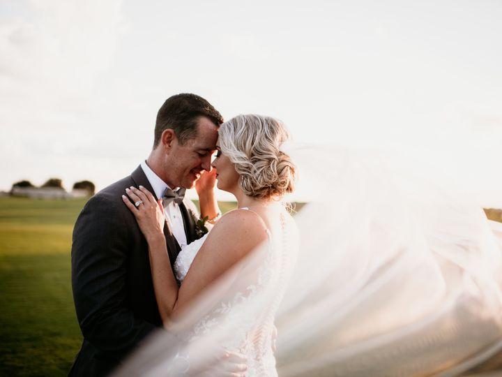 Tmx 9 28 18 583 51 102637 1564937234 Davenport, FL wedding venue
