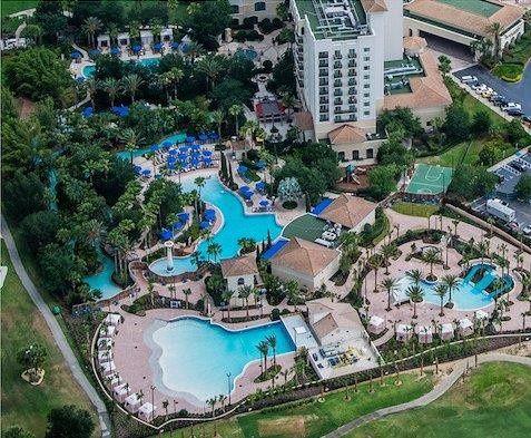 Tmx Ariel Wave And Kiddie Pools 51 102637 1565294114 Davenport, FL wedding venue