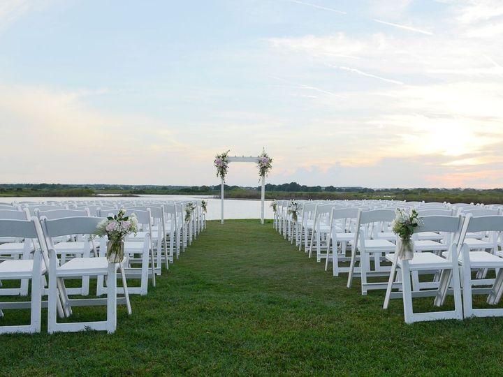 Tmx Ceremony 3 51 102637 1564937885 Davenport, FL wedding venue