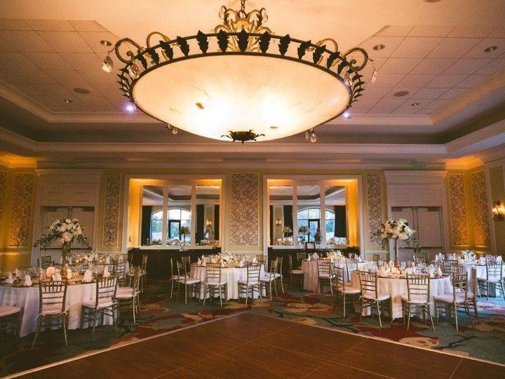 Tmx Championsgate Reception 5 51 102637 1564938157 Davenport, FL wedding venue