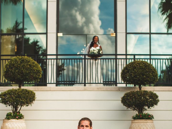 Tmx First Look 51 102637 1564939141 Davenport, FL wedding venue