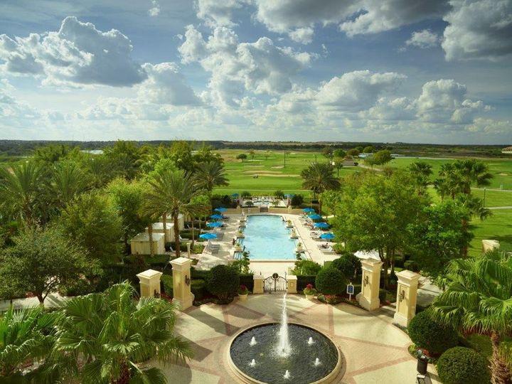 Tmx Formal Pool 1 51 102637 1565294114 Davenport, FL wedding venue