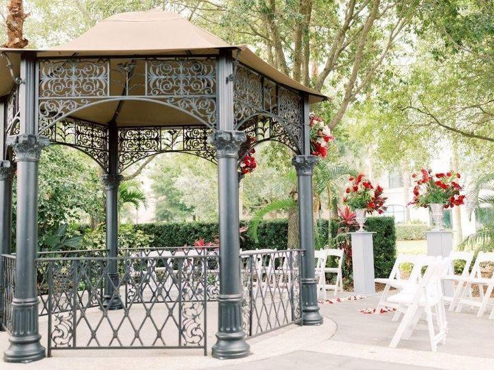 Tmx Garden Gazebo 3 51 102637 1564937142 Davenport, FL wedding venue