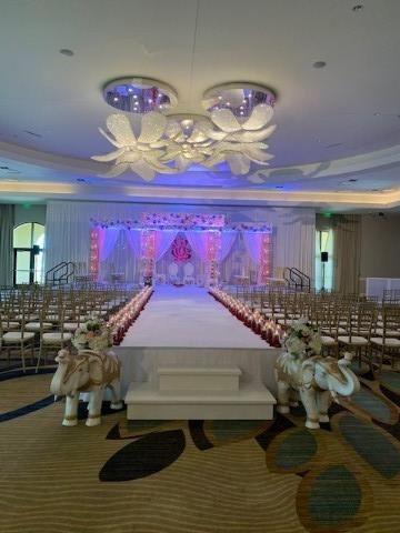 Tmx Grand Salon Ceremony 2 51 102637 1565294320 Davenport, FL wedding venue
