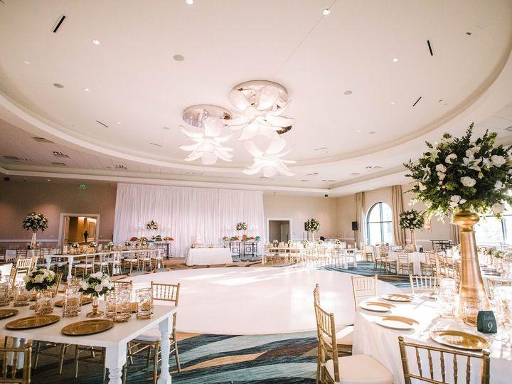 Tmx Grand Salon Reception 4 51 102637 1564939572 Davenport, FL wedding venue