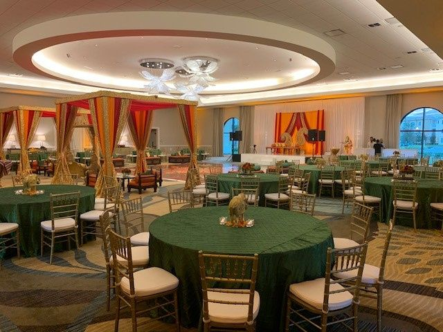 Tmx Grand Salon Sangeet 2 51 102637 1565294320 Davenport, FL wedding venue
