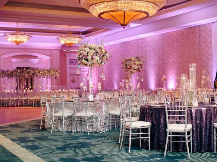 Tmx International Reception 5 51 102637 1564939001 Davenport, FL wedding venue
