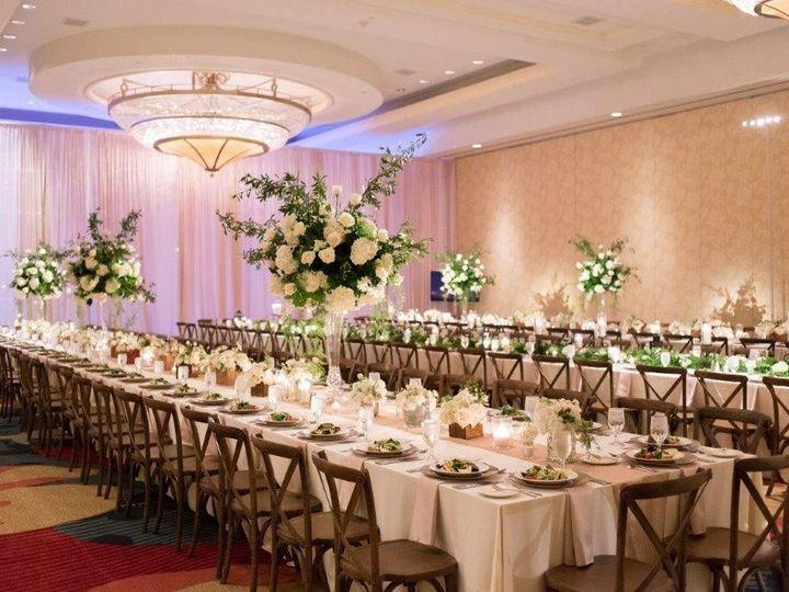 Tmx International Reception 6 51 102637 1564939018 Davenport, FL wedding venue