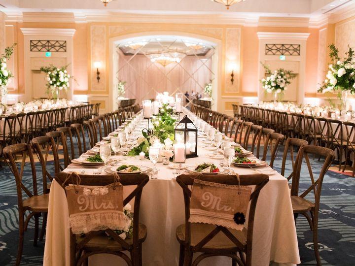 Tmx International Reception 8 51 102637 1564939031 Davenport, FL wedding venue