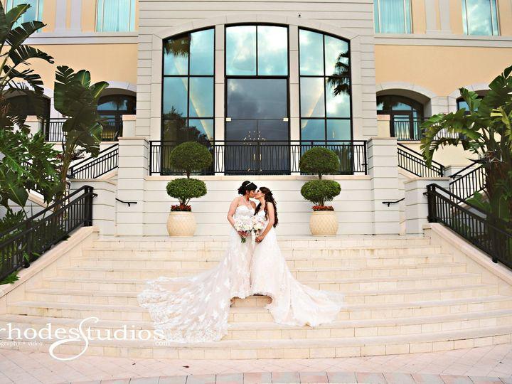 Tmx Miranda And Kristen 51 102637 1564939450 Davenport, FL wedding venue