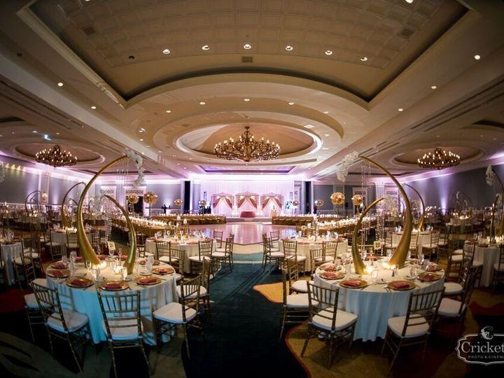 Tmx National Reception 5 51 102637 1564938396 Davenport, FL wedding venue