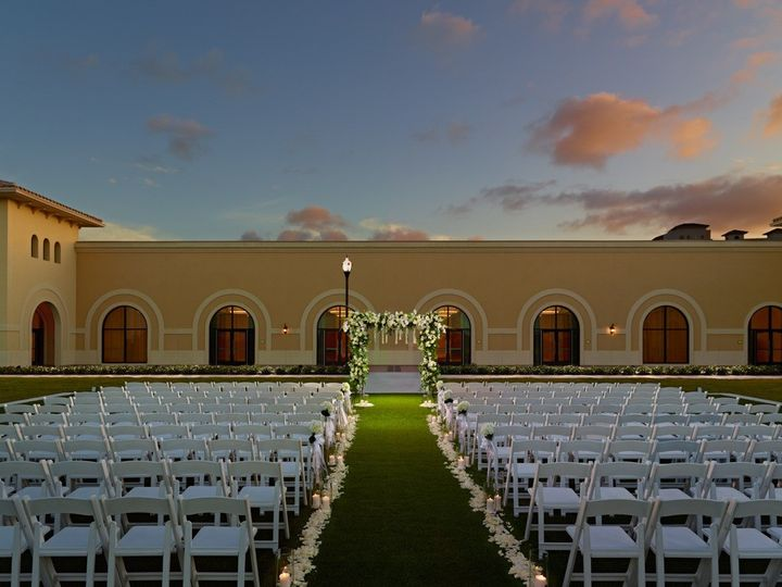 Tmx Osceola Event Lawn Ceremony 2 51 102637 1564937736 Davenport, FL wedding venue