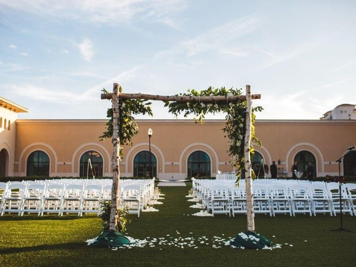Tmx Osceola Event Lawn Ceremony 51 102637 1564937736 Davenport, FL wedding venue