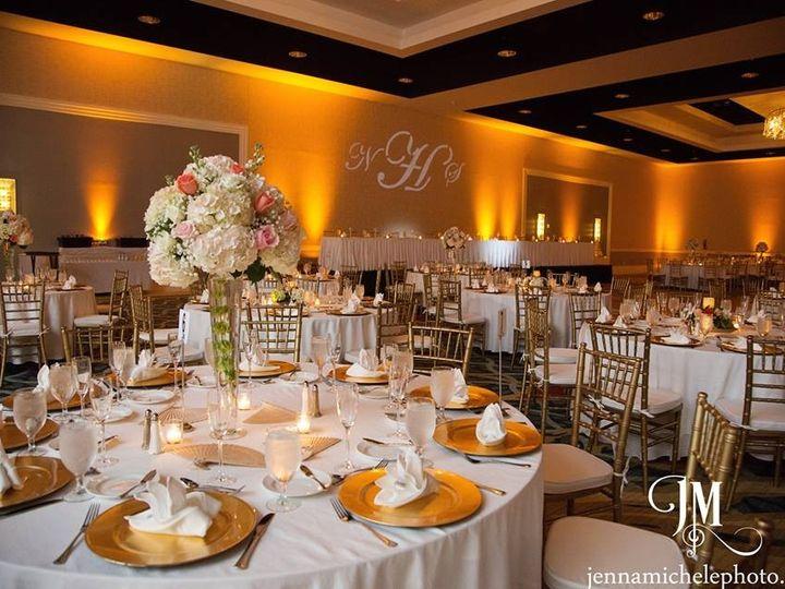 Tmx Osceola Reception 2 51 102637 1564939310 Davenport, FL wedding venue