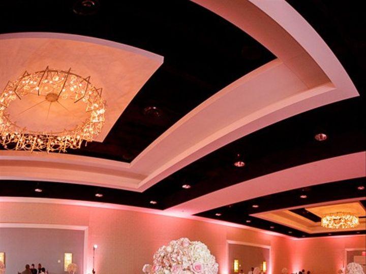 Tmx Osceola Reception 4 51 102637 1565294353 Davenport, FL wedding venue