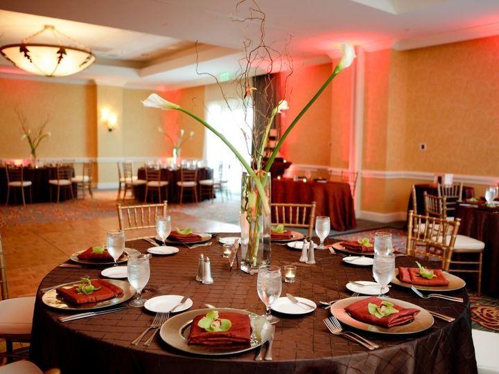 Tmx St Andrews Reception 2 51 102637 1564937987 Davenport, FL wedding venue