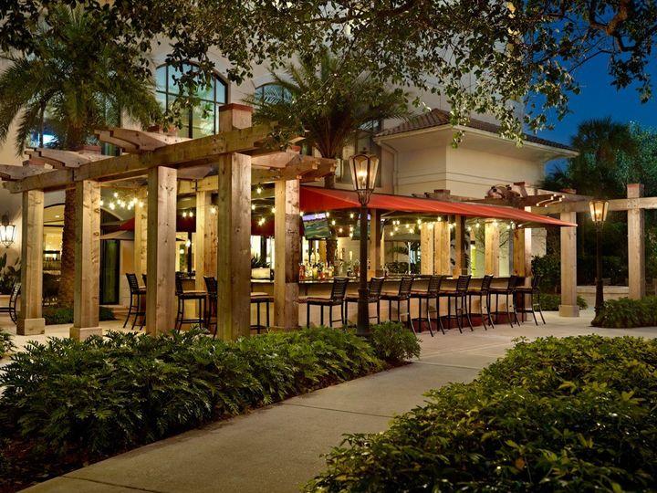 Tmx Trevis Terraza 51 102637 1565294115 Davenport, FL wedding venue
