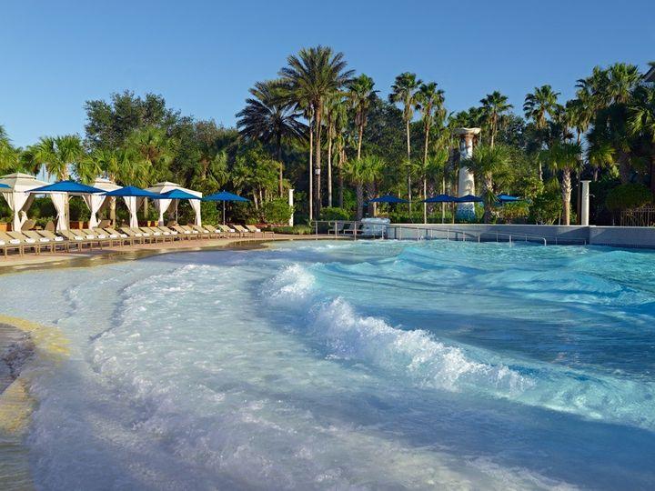 Tmx Wave Pool 51 102637 1565294140 Davenport, FL wedding venue