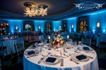Omni Orlando Resort at ChampionsGate image
