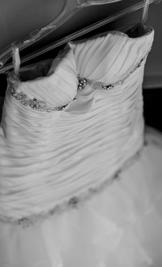 oguntoye wedding 242