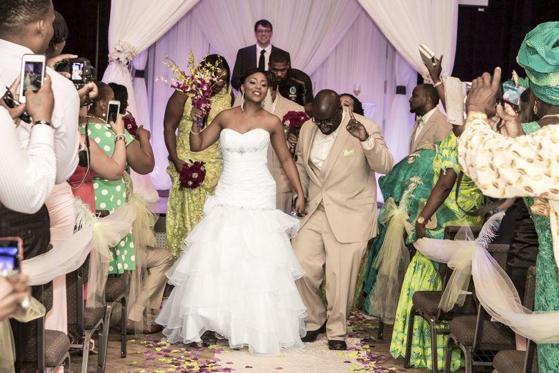 oguntoye wedding 359