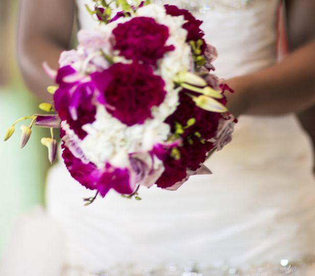 oguntoye wedding 491