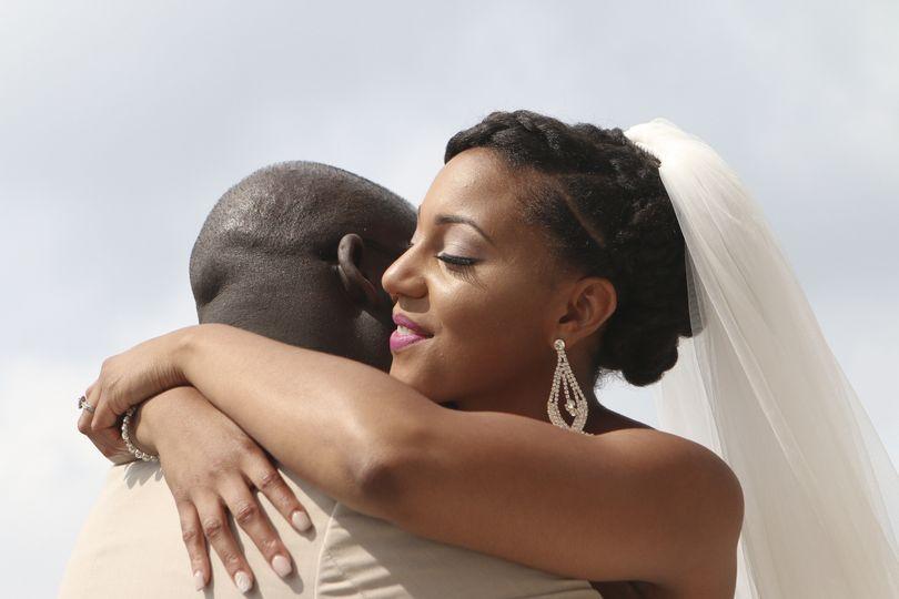 oguntoye wedding 632
