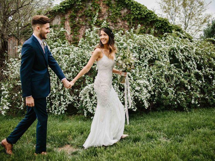 Tmx 1499808918 9eca57fc93548cd6 20170421 KaylaNateEYP 049 Kansas City, Missouri wedding venue