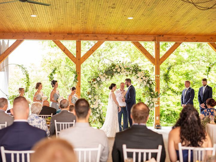 Tmx 190518mn Ajv 3128 C2 8460 51 912637 162278951969066 Kansas City, Missouri wedding venue