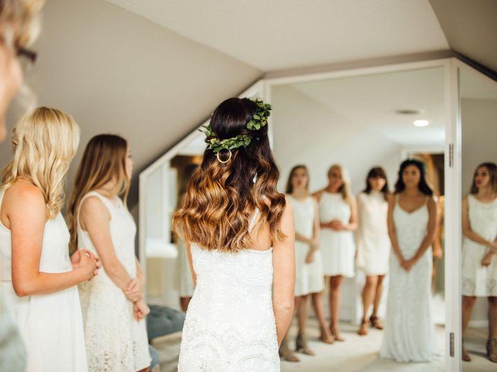 Tmx 20170421 Kaylanateeyp 019 51 912637 162278991715806 Kansas City, Missouri wedding venue