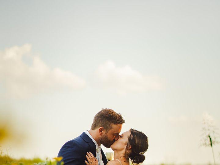 Tmx 5 Ja Aventi Weddings 31 51 912637 162278974882786 Kansas City, Missouri wedding venue