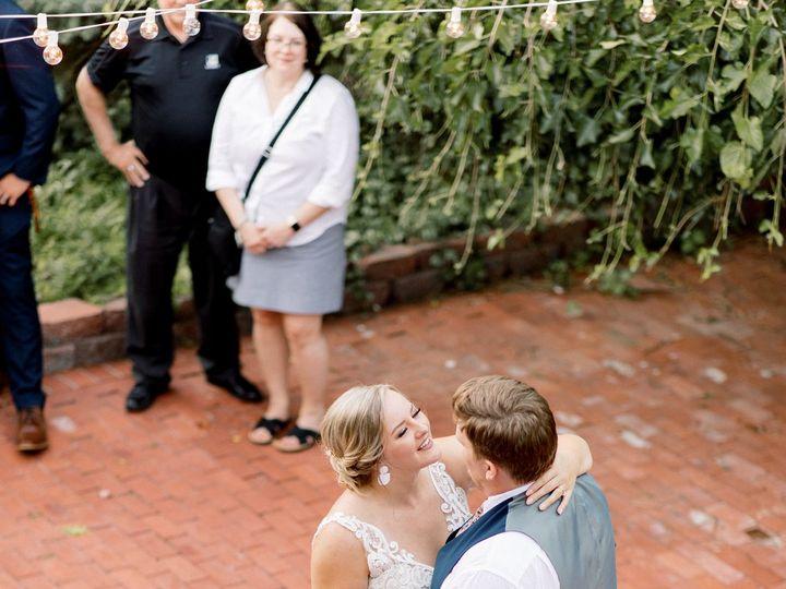 Tmx Bpp As Wed Rcptn 109 51 912637 162279004165580 Kansas City, Missouri wedding venue