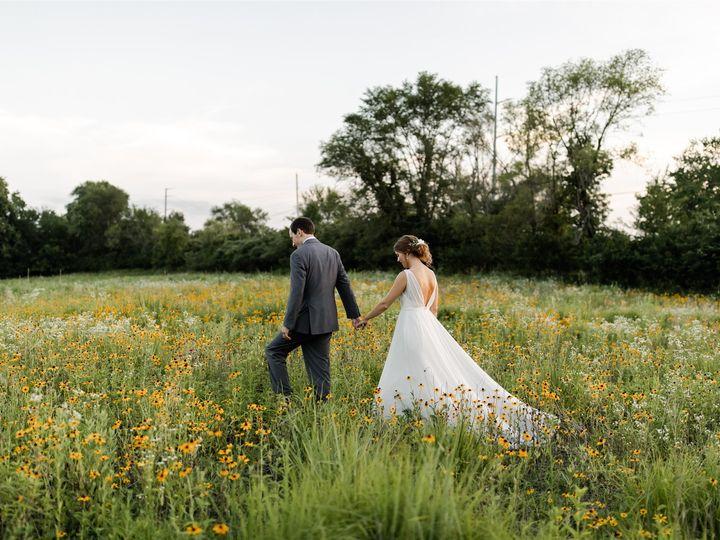 Tmx Bpp Gj B G 215 Copy 51 912637 162278974947409 Kansas City, Missouri wedding venue