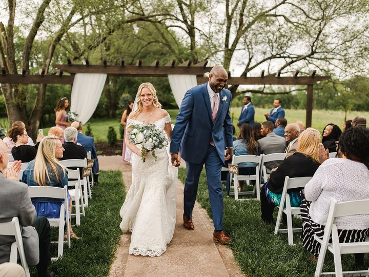 Tmx Bpp Ha Crmny 222 51 912637 162278951939442 Kansas City, Missouri wedding venue
