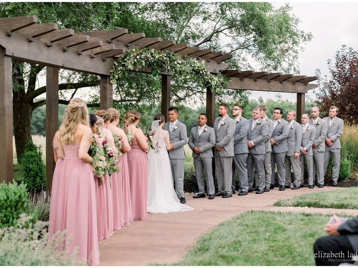 Tmx Elizabeth Ladean Photography Legacy At Green Hills Jordan Wedding 07 03 20 3566 51 912637 162278952281793 Kansas City, Missouri wedding venue