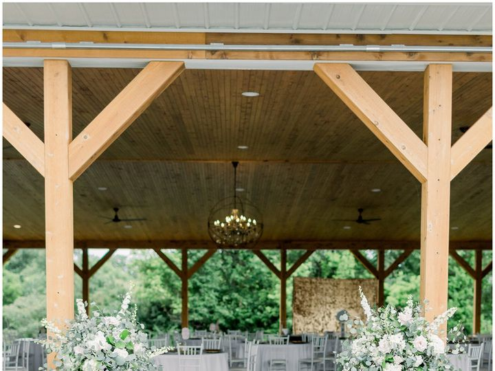 Tmx Rainy Kc Wedding Legacy At Green Hills Hj 0630 Elizabeth Ladean Photography Photo 9030 51 912637 Kansas City, Missouri wedding venue