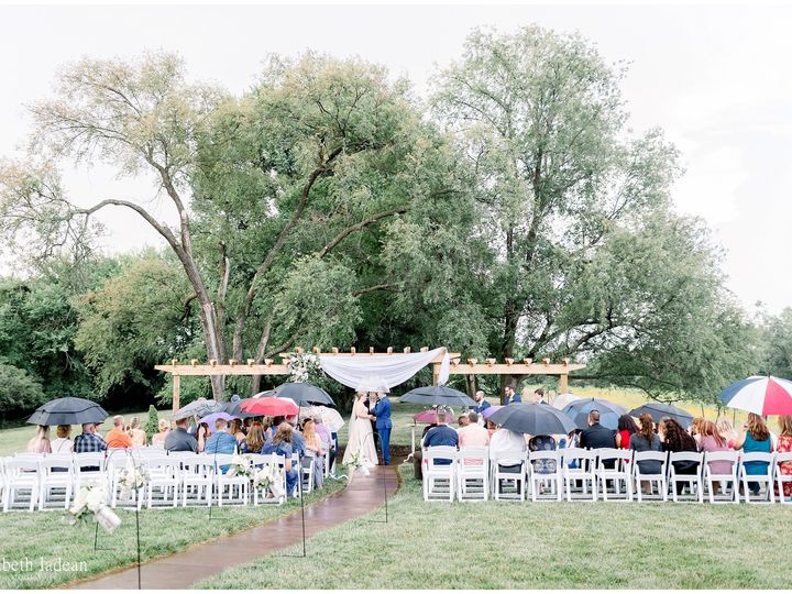 Tmx Rainy Kc Wedding Legacy At Green Hills Hj 0630 Elizabeth Ladean Photography Photo 9044 51 912637 Kansas City, Missouri wedding venue